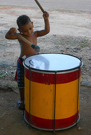 percussao_small