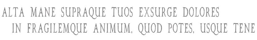 citazione