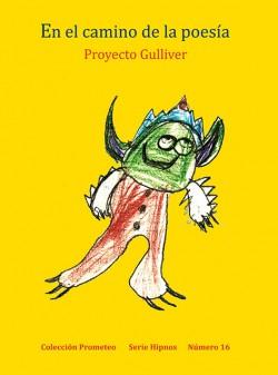 camino_gulliver