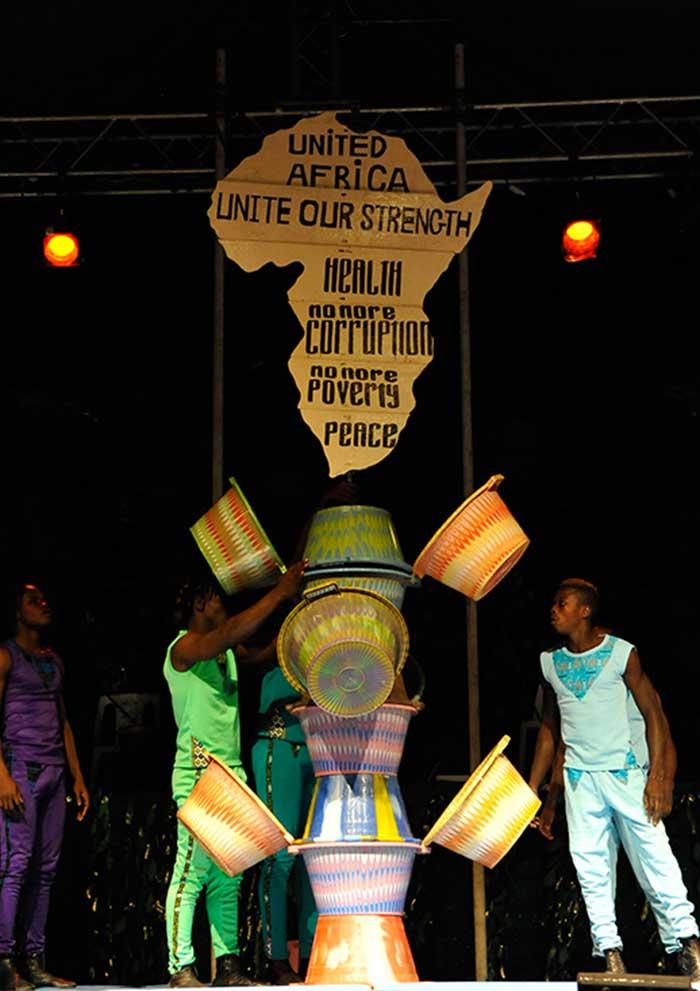 sencirk-african-circus-arts-festival-2015-adriano-marzi-18